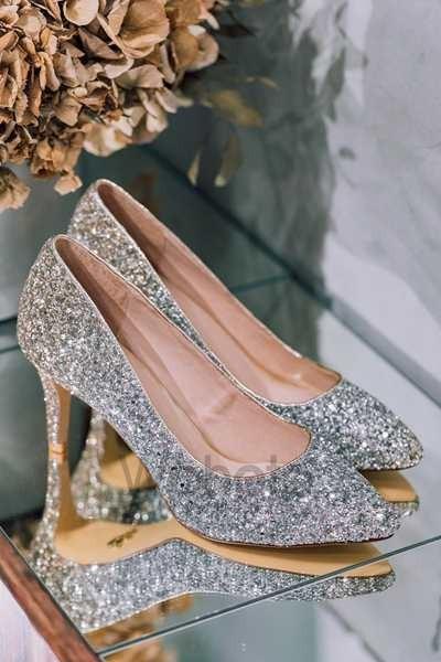 高跟鞋、婚鞋、婚鞋推薦、紅絲絨婚鞋、新秘