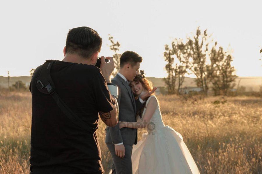 婚紗攝影,婚紗照,拍婚紗,婚禮攝影