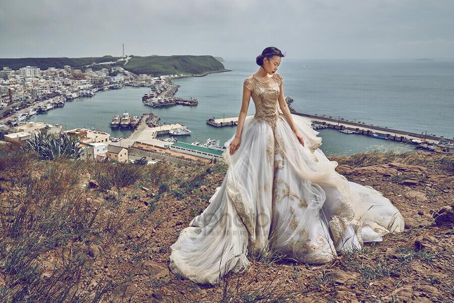 婚紗攝影,婚紗照,拍婚紗,婚禮攝影,婚攝,澎湖,澎湖婚紗, 雲方多媒體有限公司,田中方堂