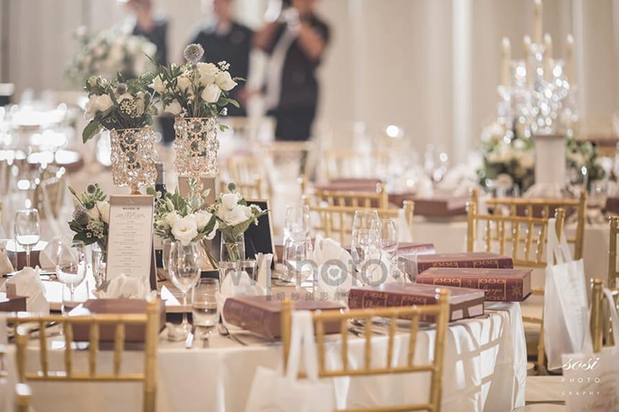 婚紗攝影,萬豪酒店,婚禮紀錄,婚禮攝影 推薦,Sosi