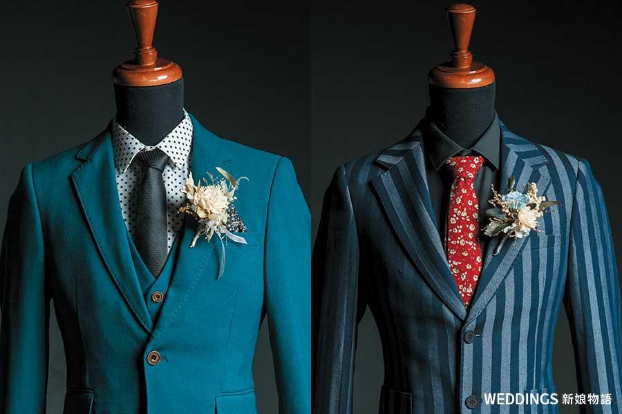 新郎西裝,西裝,租西裝,訂做西裝,襯衫,外套,伴郎西服,婚禮西裝,休閒西裝穿搭, 亞瑟王的衣櫥西服工作室